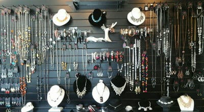 jewelry store red bud il